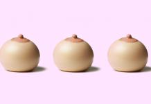 Pour la reconstruction de leurs aréoles mammaires, les femmes touchées par un cancer du sein ont le choix entre tatouage et dermopigmentation - RoseUp Association Face aux cancers osons la vie
