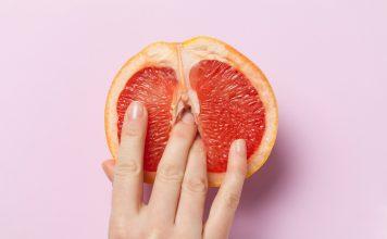 Les traitements contre le cancer peuvent induire des troubles sexuels - roseupassociation - rosemagazine