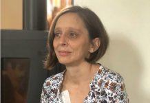 Sophie Belvaux, une infirmière victime de discrimination au travail-rosemagazine-roseupassociation