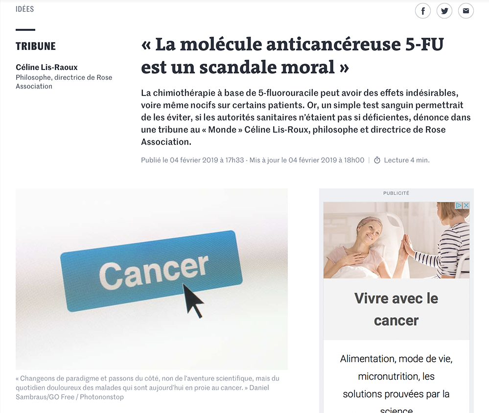 TRIBUNE-MONDE-CLR-rosemagazine-roseupassociation