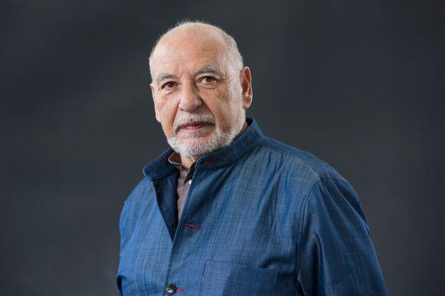 Tahar-Ben-Jelloun-livre-prostate-rosemagazine-roseupassociation