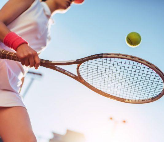 Depuis son cancer, Maliesse a osé se mettre au sport - roseupassociation - rosemagazine