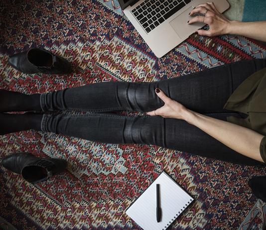 Les thérapies en ligne sont-elles efficaces ? RoseUp association