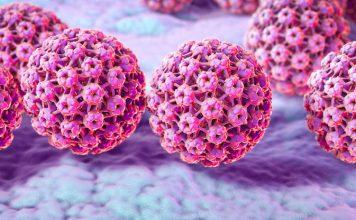 Le virus HPV est responsable de la majorité des cancers du col de l'utérus - roseup association