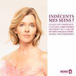 Wendy-Bouchard-Rose-up-association-rosemagazine-19