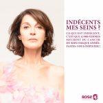 Zabou-Breitman-Rose-up-association-rosemagazine-19