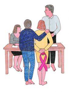 adoption-agrement-cancer-rosemagazine-18-rose-up-association-marion-fayolle