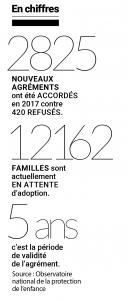 adoption-cancer-rosemagazine-18-rose-up-association