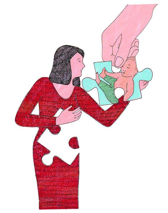 adoption-cancer-rosemagazine-18-rose-up-association-marion-fayolle-02