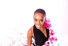 anaelle-guimbi-rosemagazine19-rose-up-association