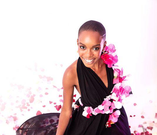 anaelle-guimbi-rosemagazine19-rose-up-association