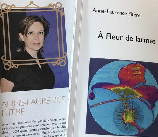 anne-laurence-fitere-rosemagazine-roseupassociation