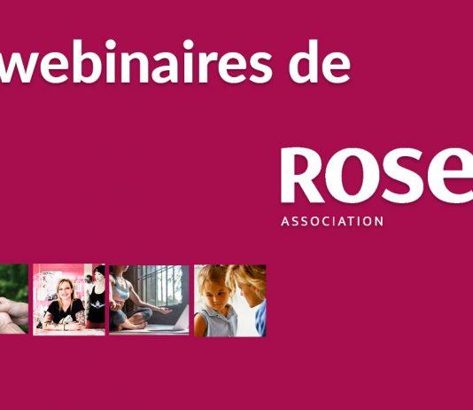 bandeau-webinaire-roseupassociation-rosemagazine