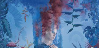 cancer-anxiété-thérapie-RoseUp Association Face aux cancers osons la vie-iStock-1187650545