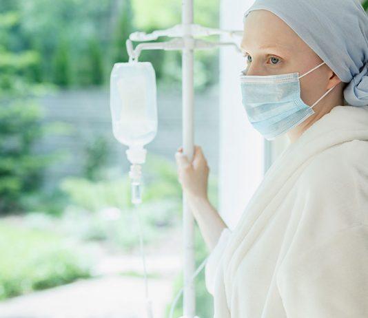cancer-masque-coronavirus-rosemagazine-roseupassociation