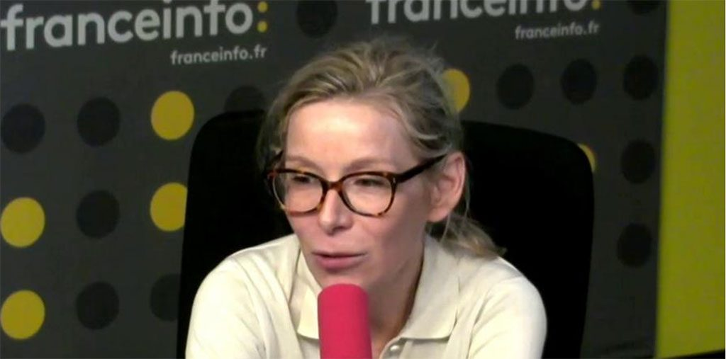 celine-lisraoux-roseupassociation-rosemagazine-cancer-poumon-interview-franceinfo