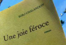 Le roman de Sorj Chalandon commence avec l'annonce faite à Jeanne d'un cancer. Et se termine dans un joyeux bordel après un casse dans une bijouterie de luxe où se côtoient faux-semblants et vraies douleurs, armes en plastiques et purs diamants. Réjouissant. Roseupassociation