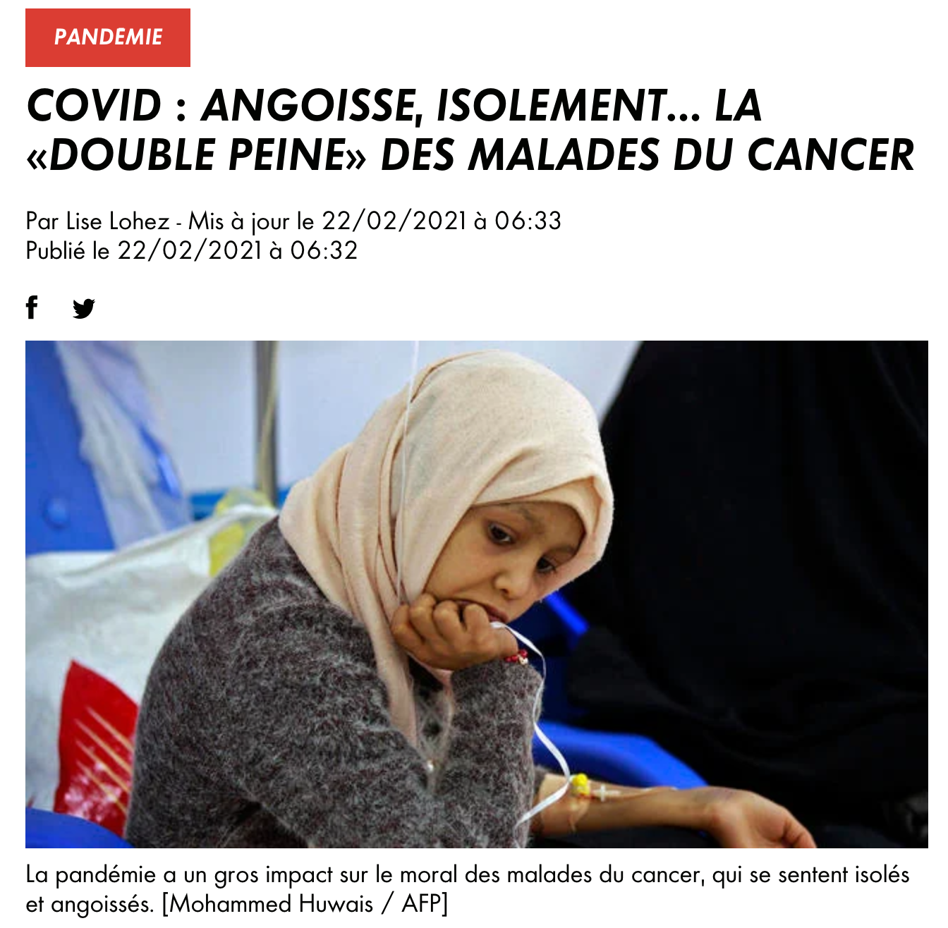 cnews-article-cancer-isolement-rose-up-association-2021