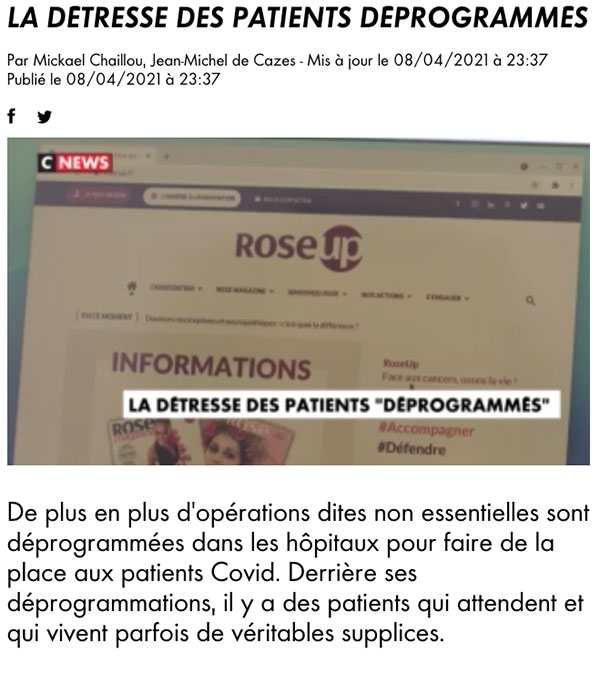 cnews-reportage-deprogrammation-covid-cancer-roseup-association