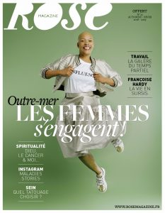 couverture-rose15-rosemagazine-RoseUp-association
