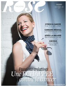 couverture-RoseMagazine14