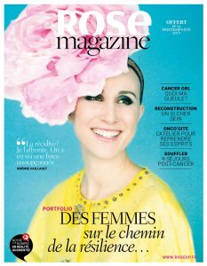 couverture-rm16-rose-magazine-rose-up-association-2019