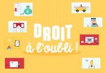 dal-caroussel-droit-oubli-rosemagazine-roseupassociation