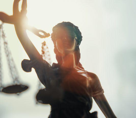 defendre-droits-rosemagazine-roseupassociation