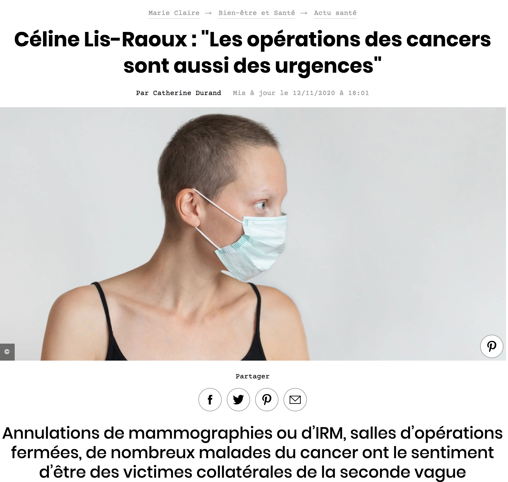 deprogrammation-operations-cancer-celine-lis-raoux-rose-up-association-rosemagazine-covid-2020