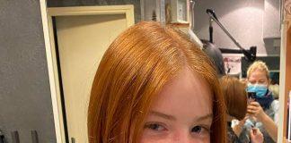 don-cheveux-thais-rosemagazine-RoseUp Association Face aux cancers osons la vie