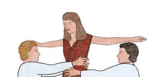 Les douleurs neuropathiques, séquelles du cancer, peuvent être soulagées - roseup association - rosemagazine - face aux cancers osons la vie