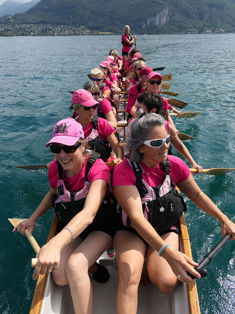 dragon-boat-sport-rosemagazine-roseupassociation-02