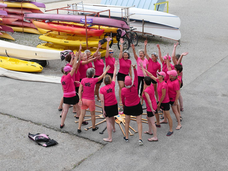 dragon-boat-sport-rosemagazine-roseupassociation-03
