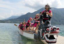 dragon-boat-sport-rosemagazine-roseupassociation