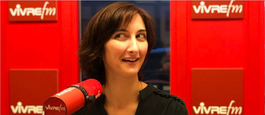 interview-radio-vivrefm-emilie-groyer-roseupassociation-web-fake-news