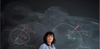 emmanuelle-charpentier-prix-nobel-adn-biologie-rosemagazine12-rose-up-association