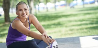 fitness-sport-cancer-rosemagazine-roseupassociation-05