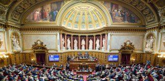 """RoseUp a déposé des amendements au Sénat pour que les cancers métastatiques soient pris en compte dans le """"panier de soins post-cancer"""" - roseup association rose magazine face aux cancers osons la vie"""