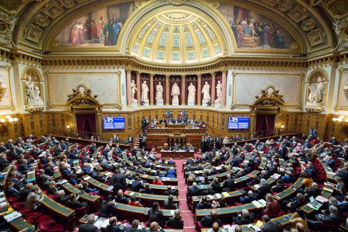 RoseUp a déposé des amendements au Sénat pour que les cancers métastatiques soient pris en compte dans le