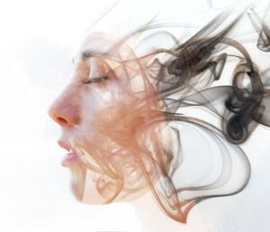 L'hypnose soulage les effets secondaires des traitements anti-cancéreux - roseup associaton - face au cancers osons la vie