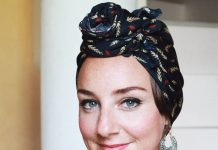 interviews-fanny-styliste-rosemagazine