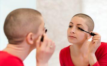 jeunes-cancer-roseupassociation-rosemagazine