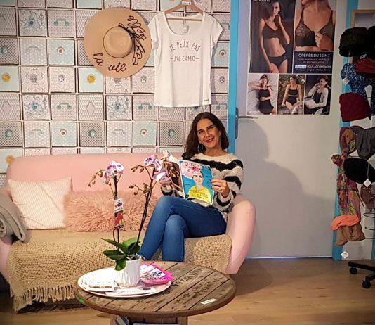 la-boutik-de-marie-rosemagazine-roseupassociation-01