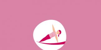 rose pilates
