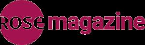logo-rosemagazine-bandeau-sitelogo-rosemagazine-bandeau-site