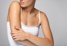 lymphoedeme - roseup association - face aux cancers osons la vie