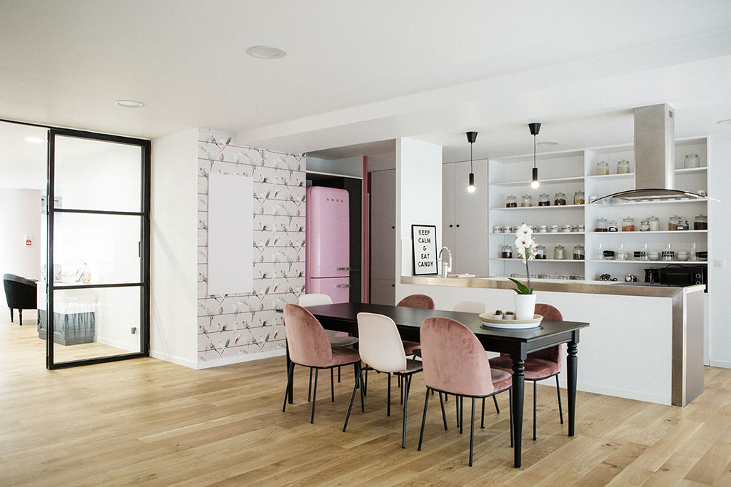maison-rose-paris-julien-pebrel-cuisine-roseupassociation-rosemagazine