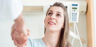 Le protocole RAAC permet aux malades touchés par un cancer colorectal de sortir plus rapidement de l'hôpital - roseup association - rosemagazine - face aux cancers osons la vie