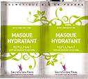 masque-hydratant-repulpant-rose-beaute-rosemagazine-roseupassociation