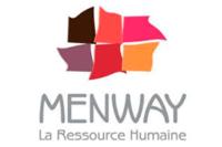 Menwaylogo-partenaire-roseupassociation